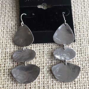 Silpada Rendezvous Earrings